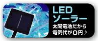 LED�����顼