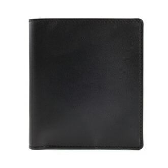 Air wallet ブラック