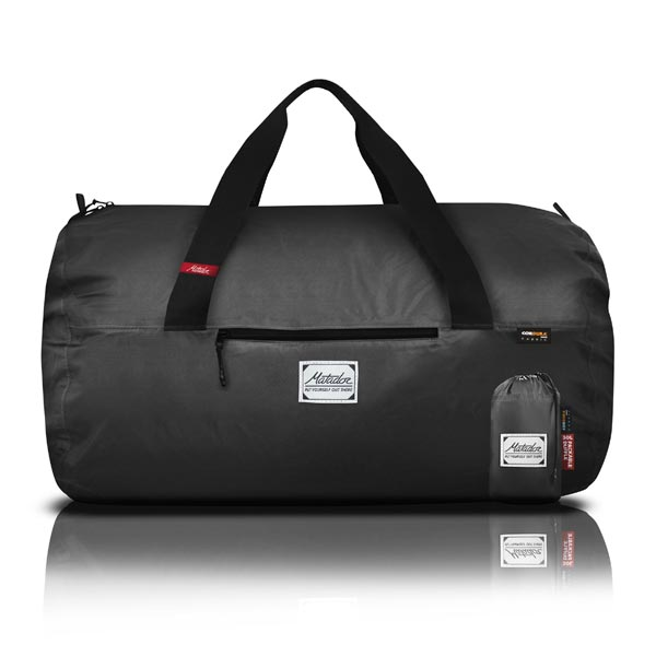 TRANSIT 30 DUFFLE BAG
