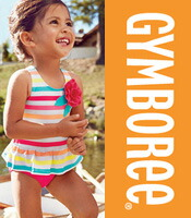 楽天 Santek Shop GYMBOREE