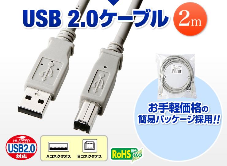 USB2.0�����֥뤪��ڲ��ʤδʰץѥå���������
