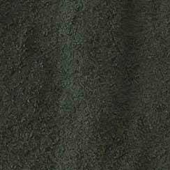 大阪泉州産の大きなヘムのデザインが特徴の吸水・速乾性に優れた、肌に優しい安心安全なオリジナル・ウォッシュタオル