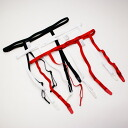Simple strap garter belt ラポーム La-pomme