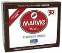 [Maybe/j] chocolate spread 10 g × 35 pieces