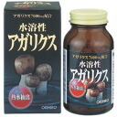 [J] Approximately 432 water-soluble agaricus 《 health food 》 4971493103362