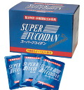 [K] into Super fucoidan 100 ml x 30 capsule