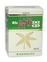 [Star pharmaceutical] Hoshi species extract granules 90 packages