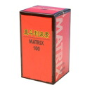 [Japan and China crude drug research institute] 真斗利来素 100 (matrix 100) 30