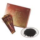 [P] life petal peak 2.6 g × 60 follicles-overseas shipping for