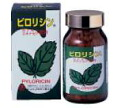 [Takizawa herbal Factory] pyrrolysine 80 g (400 grain)