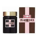 [K] Kawabata watermelon sugar extract 120 g [item # 2176]