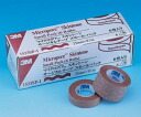 [3 M] pore skin tone surgical tape small 25.0 mm x 9.1 m x 6 Pack