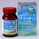 [cedar food] 120 *2 healthy フーズフコイダン grain set