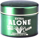 [J] EX Arrone cream 185 g