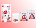 [J] op.94 cream 57 g s pharmaceutical products. ""