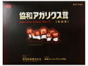 30 g of *5 [Nippo business affairs] Kyowa agaricus mushroom set