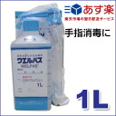 [Sterilization-related] iodone hand finger disinfectant solution 0.2% to 1 L pump with flu!