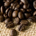 100% of regular coffee Blue Mountain 100 g
