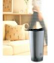 Keeping warm pot stainless steel vacuum double Mag use [sold separately] aroma SAMO JCM-555 aromasurmo mug