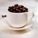 Attracted only the deep roasted coffee! Taste that coffee bags 3! (Coffee and coffee beans and coffee beans)