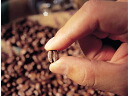 99% of caffeine cut!!! 200 g of non-caffeine decafeh Colombia -Decafe- bags (coffee / coffee beans / coffee beans)