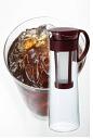 HARIO water drip coffee pot set-2
