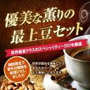 Special price buy specialty coffee shop specialty coffee appreciation