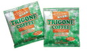 Trigon 30 bags coffee
