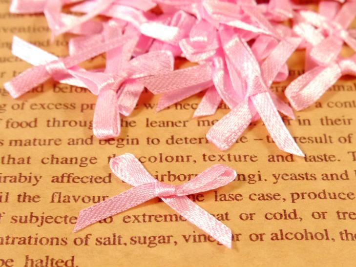 【乳がん予防】ダイエットにも効果的な乳がんのリスクを下げる食べ物って?