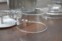 Pyrex glass basket for 4-6 Cup PYREX old-Pyrex Corning storage containers