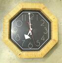 622-651 NELSON CLOCK Howard Miller Clocks Nelson George Nelson
