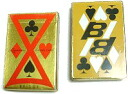 Braniff international Braniff International Braniff international rare cards Alexander Girard Design