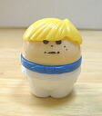 Thomas littletykes sailor white blonde Leah! No Hat type