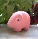 リトルタイクスファーミングアニマル pig littletykes