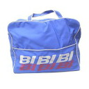 Braniff International Braniff International airline Boston bag