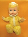 Fisher price Fisher Price vintage toys baby