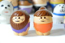 Egg Thomas which Caveman couple 2 sth American body set littletykes