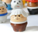 Sth American egg Thomas Littletykes Noah's Ark-Noah grandmother