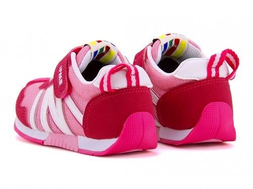 ... ピンク:靴通販のシューズ
