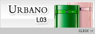 URBANO L03