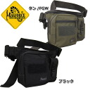 ◆◆●Point 10 times MAGFORCE MF-2316 M3 Westpac