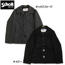 ●Point 10 times ◆◆ Schott #7178 SCH-756 US SINGLE P coat