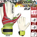 Professional player reusch (ロイシュ) Argos G23370906
