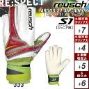 Reusch (. ) Argos S1 air junior 3372202
