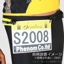 SPIBELT BASIC (spy belt basic) athlete's number belt number belt COMBO (running) spi-001203