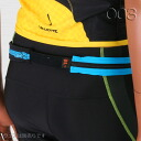 SPIBELT SPECIAL spy belt W pocket (running cycling) spi-005