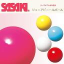 SASAKI (Sasaki) junior vinyl ball M21C