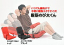 Weak abdominal muscles will recommend! ABS thicker nobita's AX-HC150
