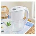 Praxis PLUS+Ai pot type water purification equipment ф