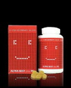 Set of 3 infinite potential, brain food k lysolecithin by アルファベストプラス PS Jerry 350 g ( approximately 288 grains)
